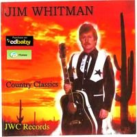 OLD FLAMES  -  From The Album  -  JIM WHITMAN  -  COUNTRY CLASSICS. by Jim Whitman on SoundCloud