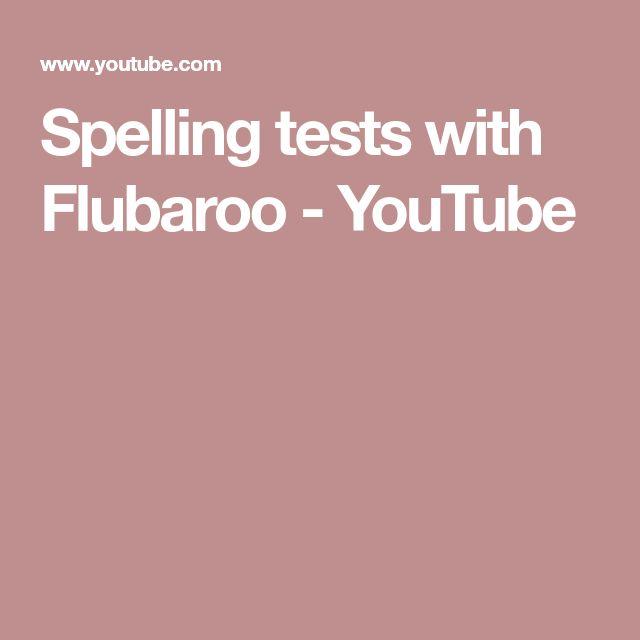 Best 25+ Spelling test ideas on Pinterest Spelling homework - spelling test template