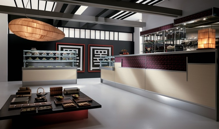 55 best Bar Furniture images on Pinterest | Bar furniture ...