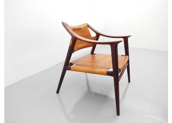 bambi-armchair-by-radstad-and-relling-for-gustav-bahus-1955-Radstad and Relling-31