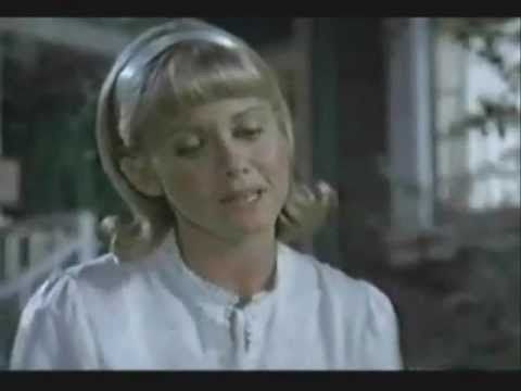 I love this song... Will always do... Olivia Newton John - Hopelessly Devoted To You (Grease)