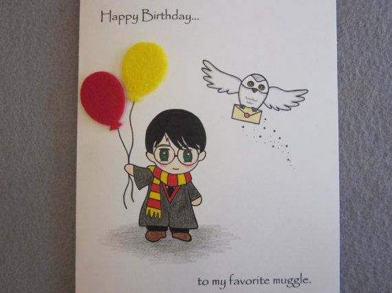 Unique Birthday Cards Diy ~ Best cool cards images birthdays card stock and