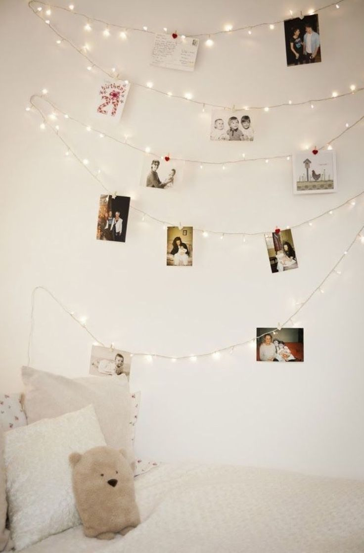 Room wall decor tumblr -  Wall Decor Ideas On Pinterest Tumblr Rooms Tumblr Download
