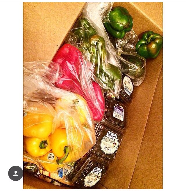 By @emmaspremiumpackage via @RepostWhiz app: We ship food in color' Not in cans  #prisons #Nys #thanksgivingready #holidayspecials #marcy #singsing #attica #clinton #rikers #auburn #elmira #barehill #wendy #ogdensburg #midstate #woodbourne #franklin #nysprison #packages #freetheREAL #prisonwives #prisonlove #lovebehindbars (#RepostWhiz app)