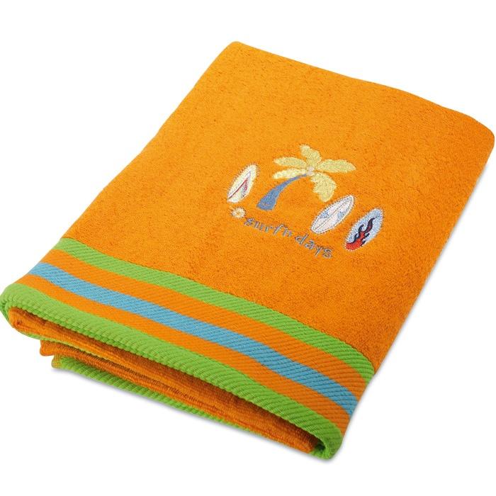 Asciugamano Mare