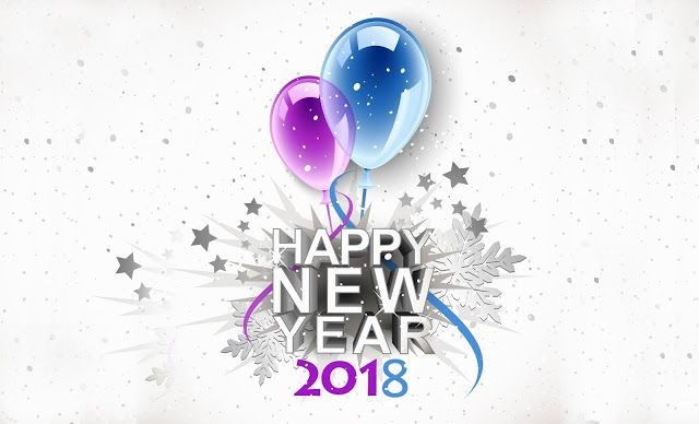 Attrayant Good Bye 2017 Welcome 2018 Messages | Happy New Year Wallpapers | Pinterest  | Wallpaper, Hd Wallpaper And Messages