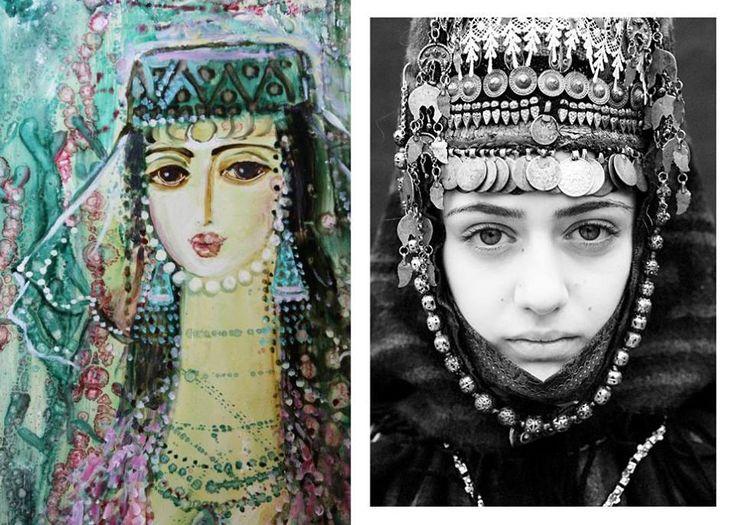 134 best Armenian woman images on Pinterest  Armenian