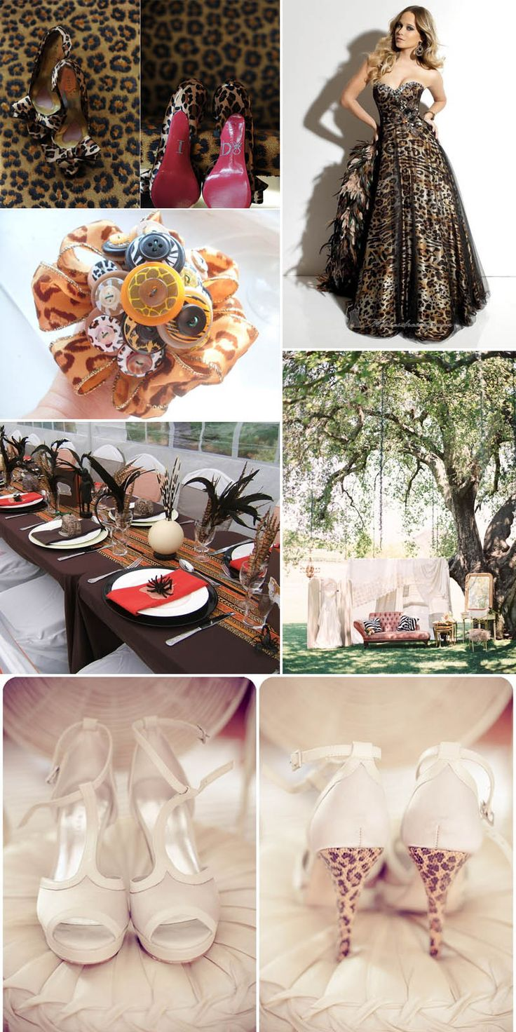 332 best images about african theme party on pinterest for African party decoration