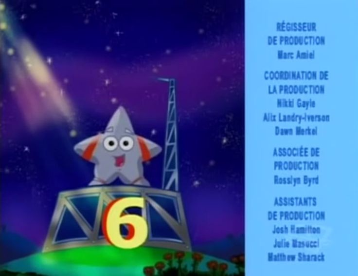 "Rocket Star blast off to ""6"" from Best Friends"