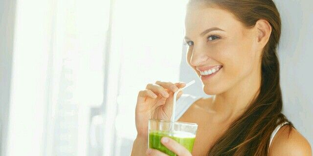Healthy food halo - using supplements to compensate for poor lifestyle choices