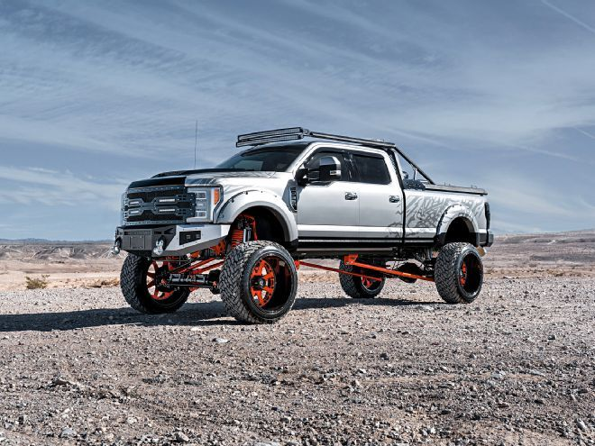 best 25 ford super duty ideas on pinterest ford trucks f350 super duty and lifted ford trucks. Black Bedroom Furniture Sets. Home Design Ideas