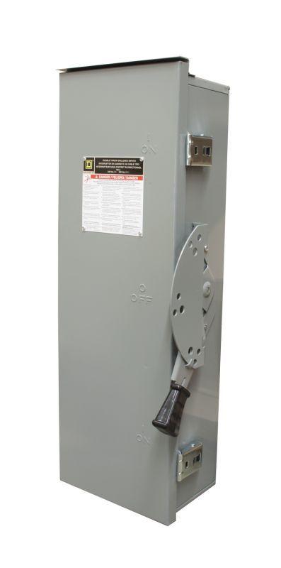 Manual Transfer Switch Installation Diagram Bundadaffacom