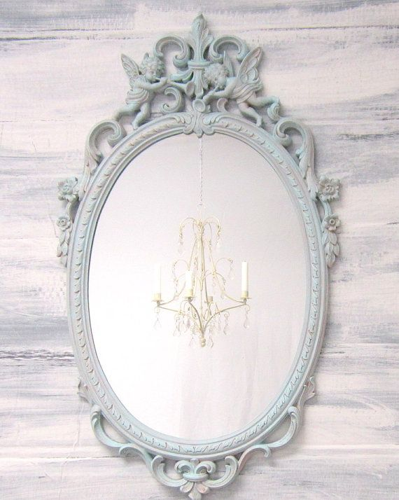 27 best frames images on pinterest frames picture frame for Large decorative mirrors for sale