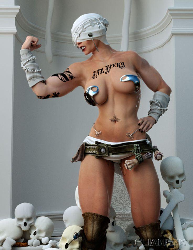 cyborg-fetish13