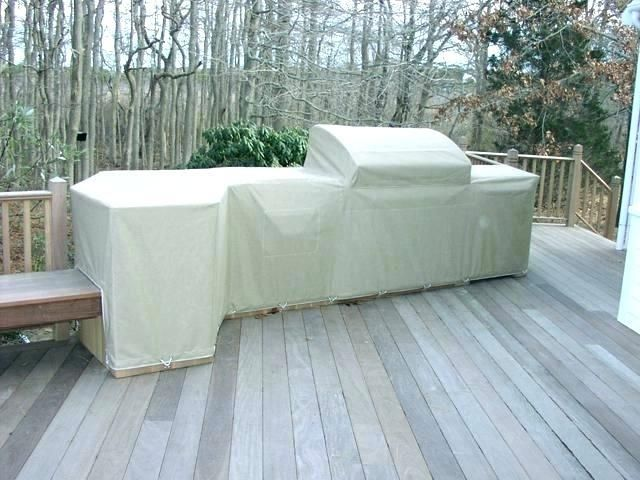 Custom Patio Furniture Covers Winter Custom Patio Furniture Custom
