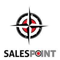 sales point agency - Google Search