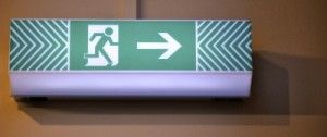 Ask Some Important Questions to Yourself before Using Safety Signs