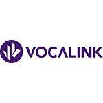 ACI Worldwide und VocaLink gehen in Partnerschaft, um weltweite Einführung von Sofortzahlungen zu beschleunigen