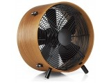 www.allmodernoutlet.com - A wooden fan. Nice! Stadler Form Otto Wooden Fan  $199.99