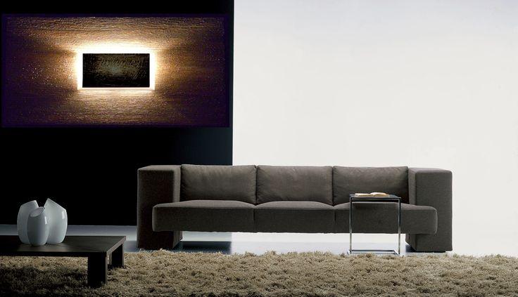 "#Art&Light design ""WallLamp by Selene Illuminazione"