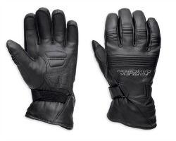 Best Harley Davidson Gloves