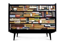 Risultati immagini per mobili riciclo fai da te