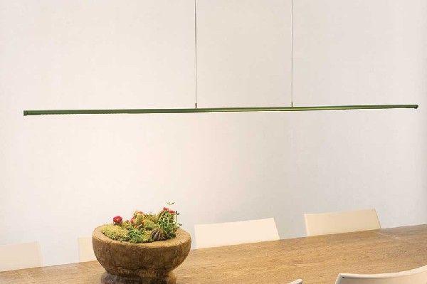 IYO GREEN www.ferrolight.nl www.meijerwonen.nl