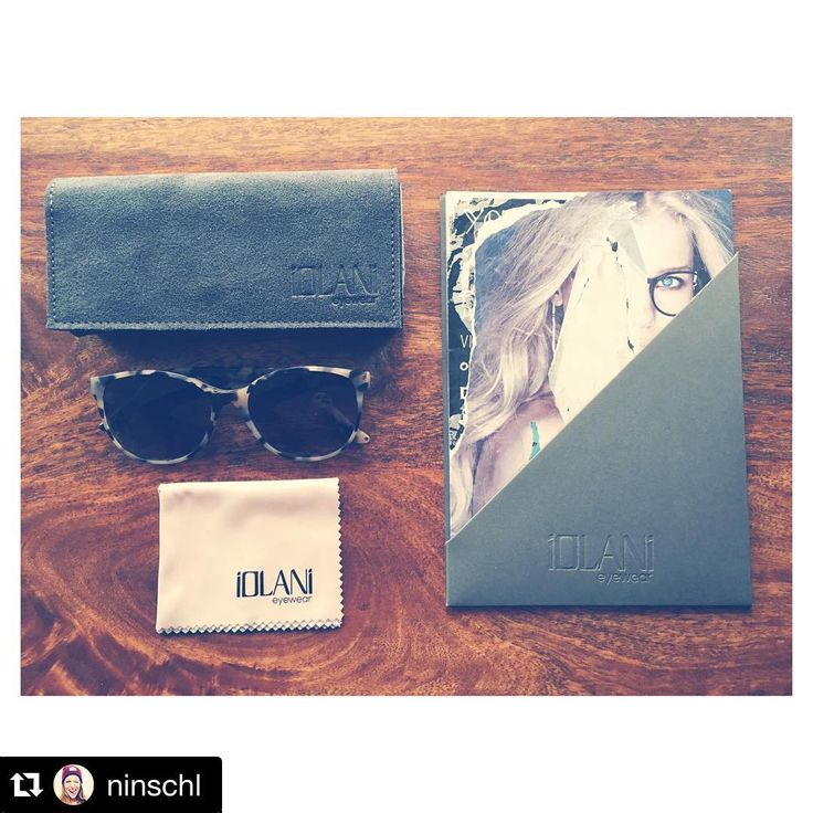#branding #glasses #glassescase #leather #lookbook #cimaterial #matchingcolors