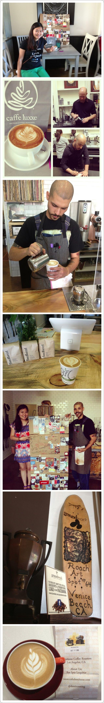 214 best cafe interior design images on pinterest cafe interior