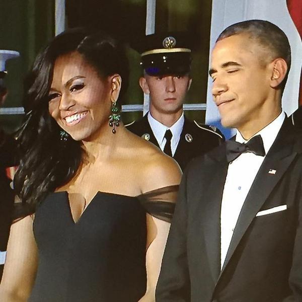 Best POTUS Images On Pinterest Michelle Obama Mr President - David cameron tweets phone obama selfie celebrities create parodys
