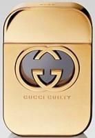 Gucci Guilty Intense by Gucci Este perfume del año 2011 es un nuevo lanzamiento tanto para hombre y mujer de la serie Gucci Guilty...