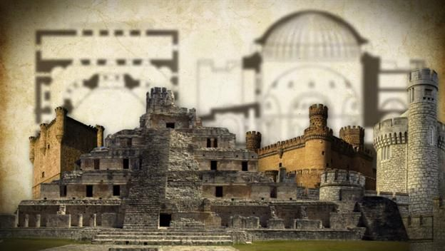 How and why did the once mighty Aztec Empire crumble in the 16th century? Ask HISTORY looks for answers.