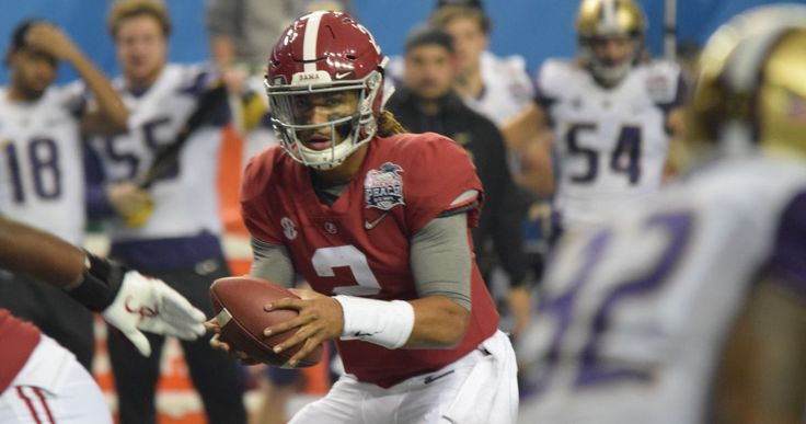 The Alabama-Clemson rematch in the College Football Playoff championship game is tonight and here are some SEC Country predictions.