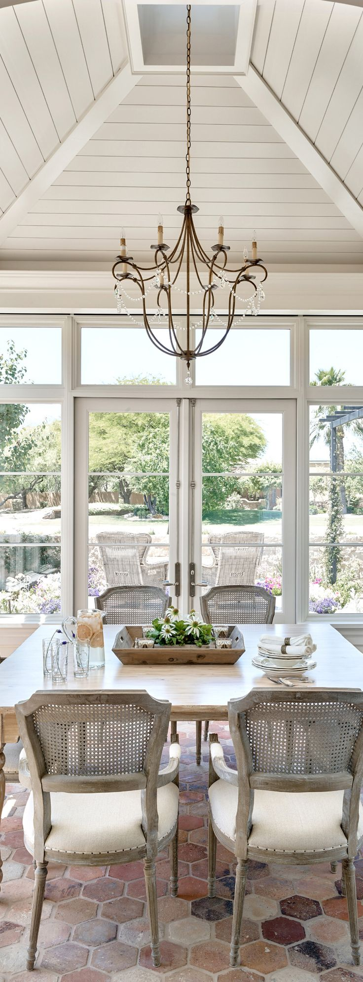 best sun room images on pinterest for the home my house and
