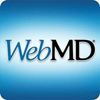 4 Healthy Meal Plans for Weight Loss | WebMD