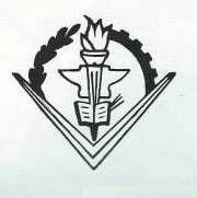 Isotipo: Colegio Salesiano Santa Cecilia, El Salvador