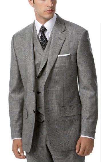 47 best Suit images on Pinterest   Business suits, Men's fashion ...