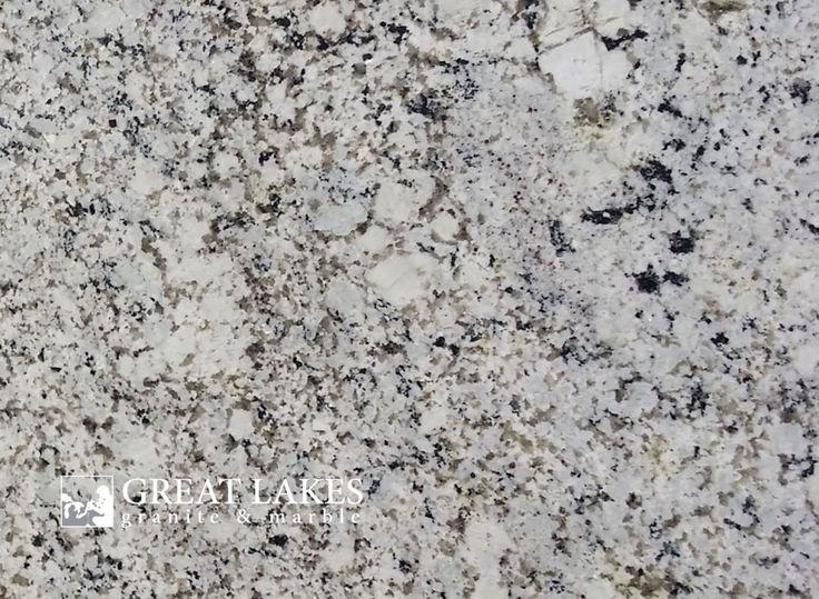 21 mejores im genes de popular granite colors en pinterest for Fotos de colores de granito