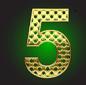 Biblical numerology 46 image 4