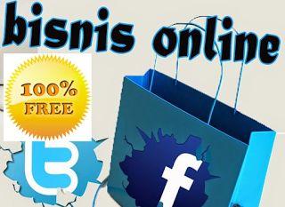 Bisnis online tanpa modal sangat cocok untuk pemula, dengan bisnis online gratisan