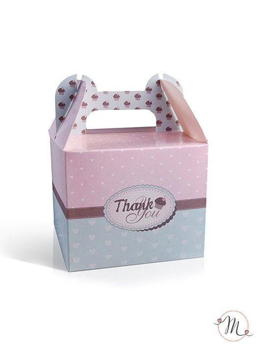 Wedding box.  Per confettata e buffet di dolci.  Misure: 11.5 x 11,5 x 9,5 Ordine minimo 10 pezzi e multipli di 10. #matrimonio #wedding #weddingideas #confettata #ceremony #buffet #dolci #weddingmoment #weddingbox