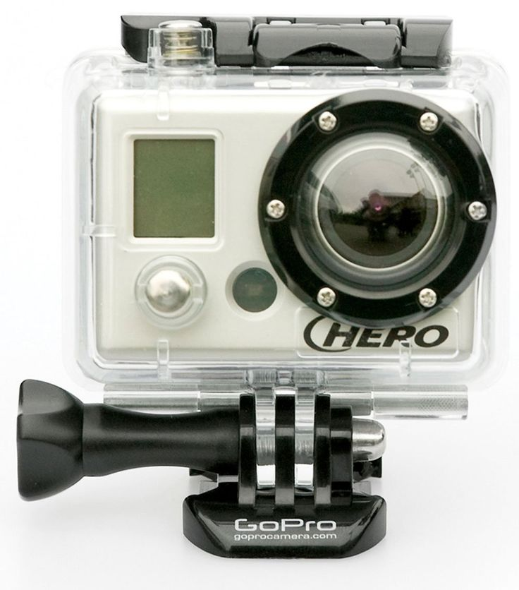 GoPro HD Hero 960 >>> Learn more by visiting the image link.