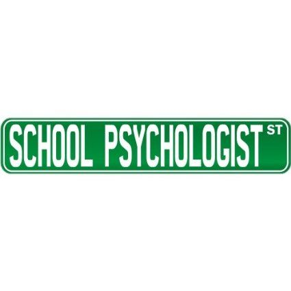 how to become a psychologist in ca