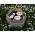 brausezimt - regionale Produkte und exklusive Geschenk Ideen. - http://brausezimt.de/shop/pr-sentk-rbe#