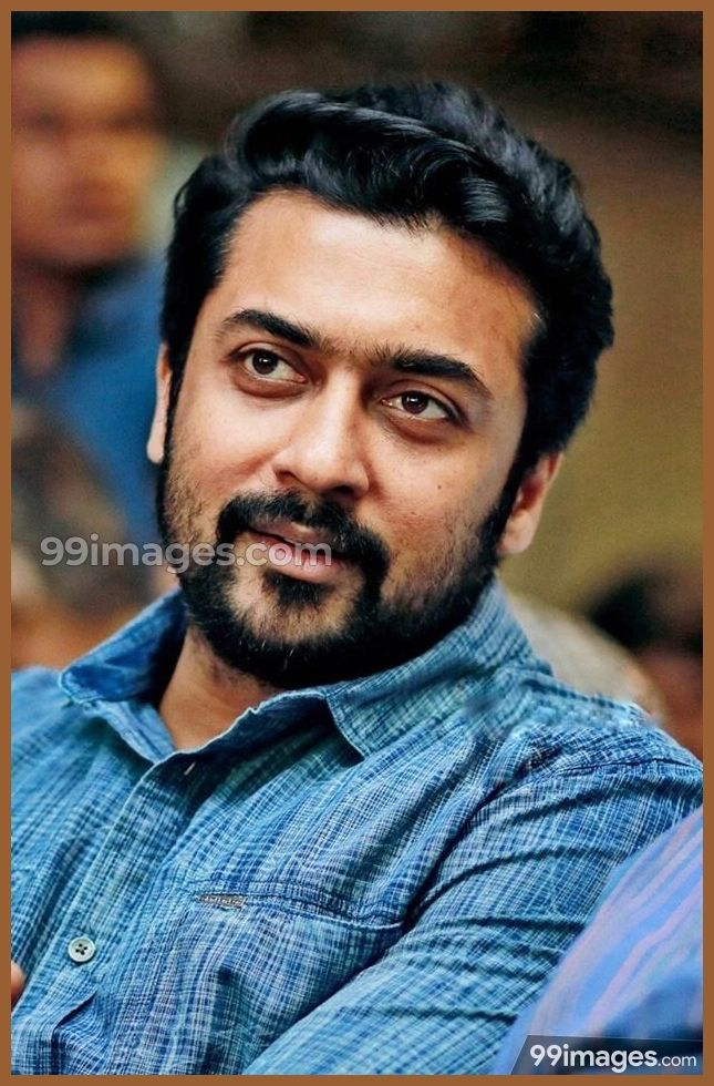 Suriya Hd Photos Wallpapers 1080p 3184 Suriya Actor Kollywood Tollywood Singer Surya Actor Actor Photo Actors