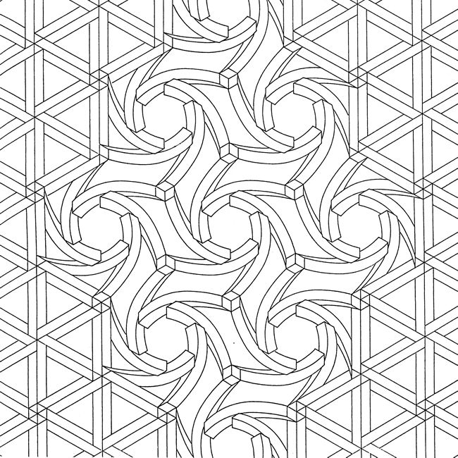 welcome to dover publications infinite coloring dazzling designs cd and book cool coloring pagescoloring - Cool Coloring Book Pages