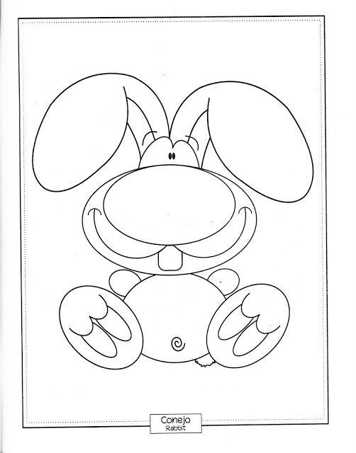 LIBRO PARA COLOREAR DE CARMEN HUNT 024.jpg