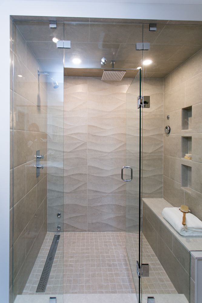 Domilya Group On Hgtvs Leave It To Bryan Renovation Experts Home Renovation Bathroom Renov Luxury Kitchen Design Bathrooms Remodel Small Kitchen Renovations