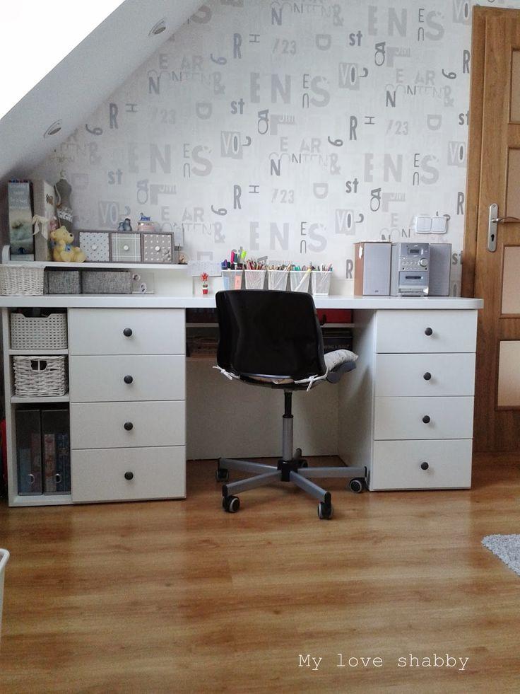 blog wnętrzarski,design,wnętrza,urządzanie wnętrz,inspiracje,DIY,interior design,home,dom,decoration,blog o wnętrzach,styl skandynawski,ogród