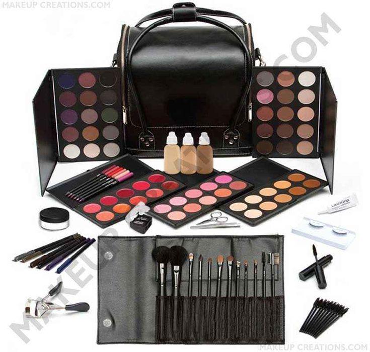 makeup kits for sale. be1b291c0373a8ebbb0df47c9353c50a--makeup-artist-starter-kit-makeup-artist- kit.jpg makeup kits for sale 2